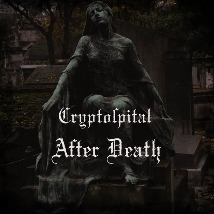 Cryptospital - After Death (2020)