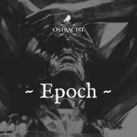 Ostracist - Epoch (2020)