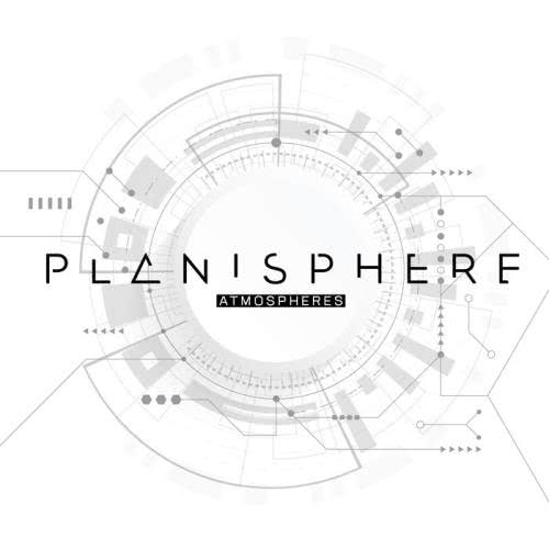Planisphere - Atmospheres (2020)