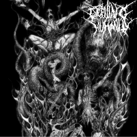 Defiling Humanity - Extermination Defilement (2020) скачать