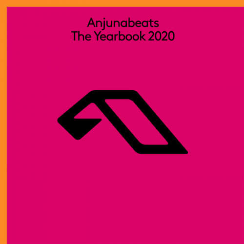 Anjunabeats The Yearbook 2020 (2020)