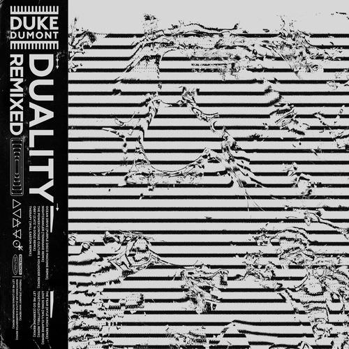 Duke Dumont - Duality Remixed (2020)