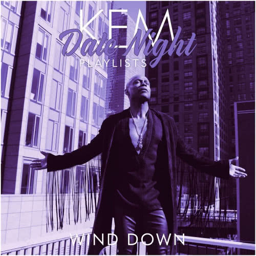 Kem - Wind Down (2020)