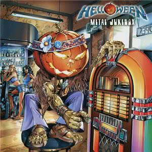 Helloween - Metal Jukebox (1999)