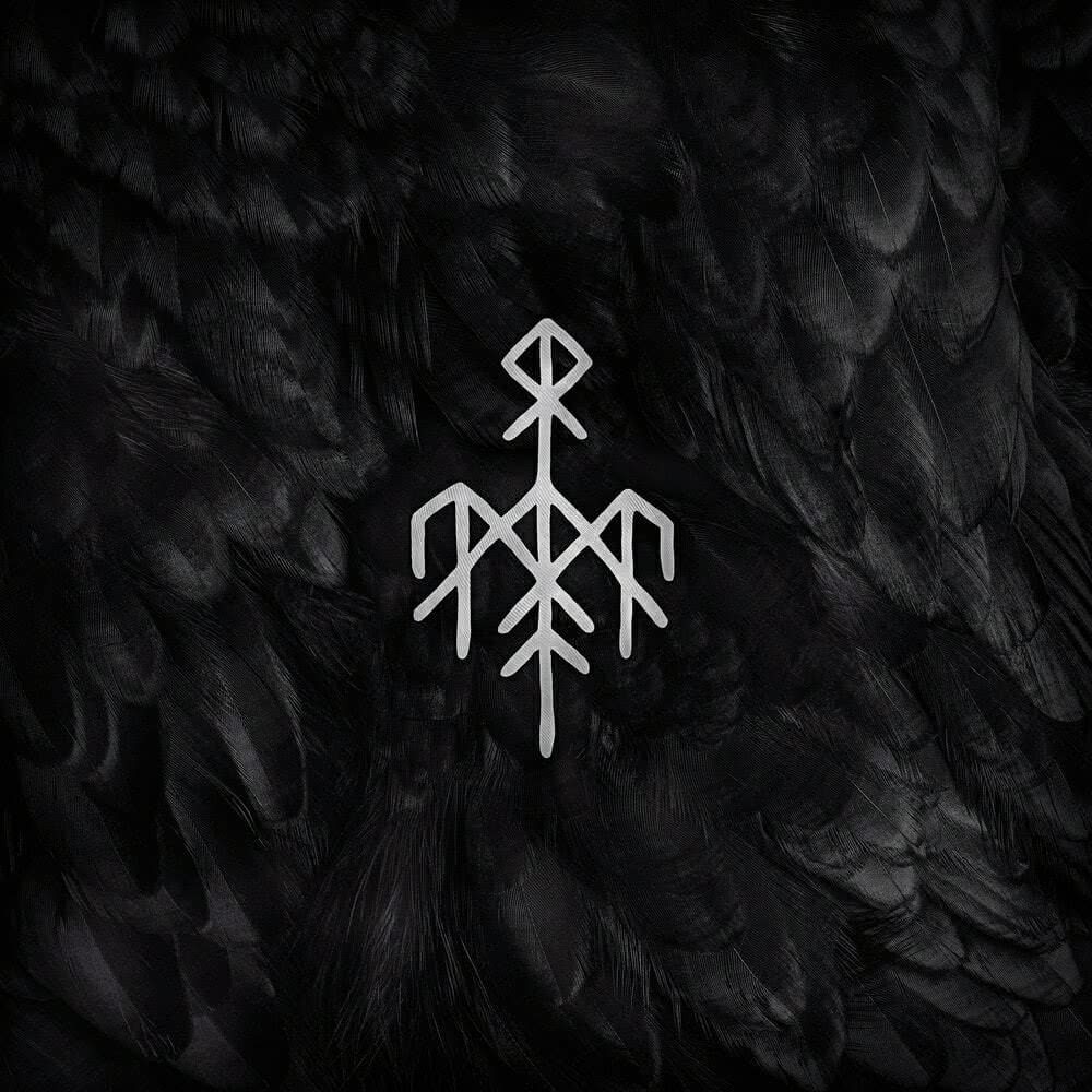 Wardruna - Skugge (Single) (2021)