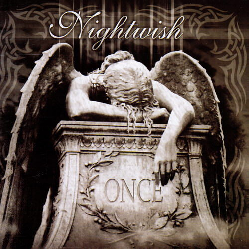 Nightwish - Once (2005)