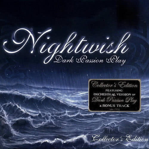 Nightwish - Dark Passion Play (2007)