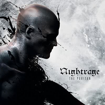 Nightrage - The Puritan (2015) скачать