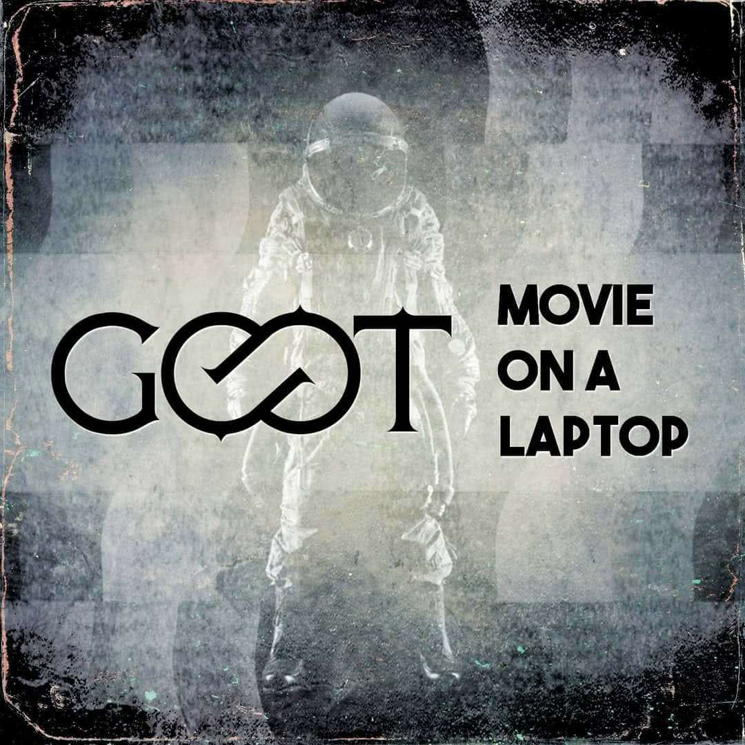Goot feat. Андрей Мерзляков - Movie On A Laptop (Single) (2021) скачать
