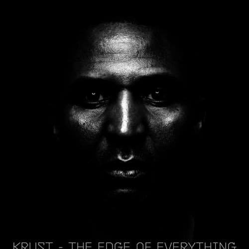 Krust – The Edge Of Everything (2020) скачать