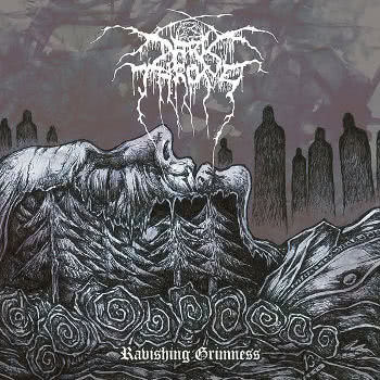 Darkthrone - Ravishing Grimness (1999) скачать