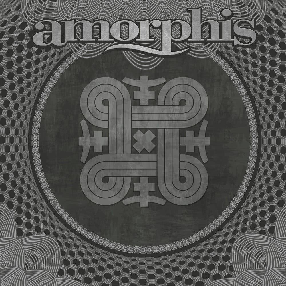 Amorphis - Vinyl Collection 2006 -2020 (2021) скачать