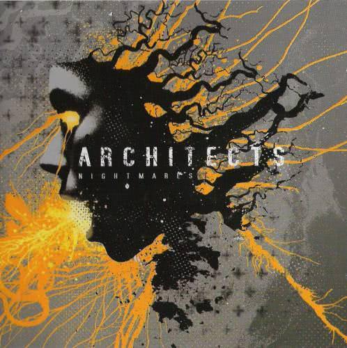 Architects - Nightmares (2006) скачать