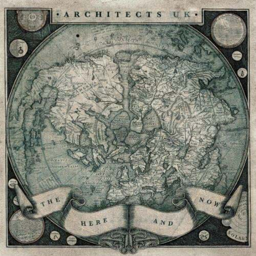Architects - The Here And Now (2011) скачать