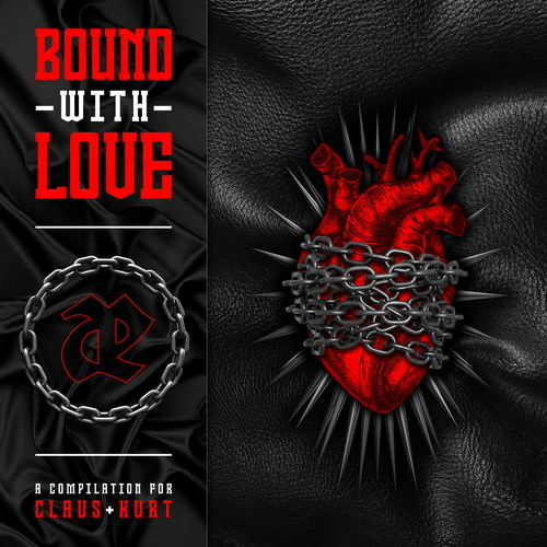 Bound With Love (A Compilation For Claus + Kurt) (2020) скачать