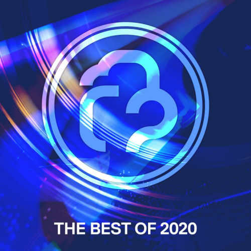 Infrasonic: The Best Of 2020 (2020) скачать