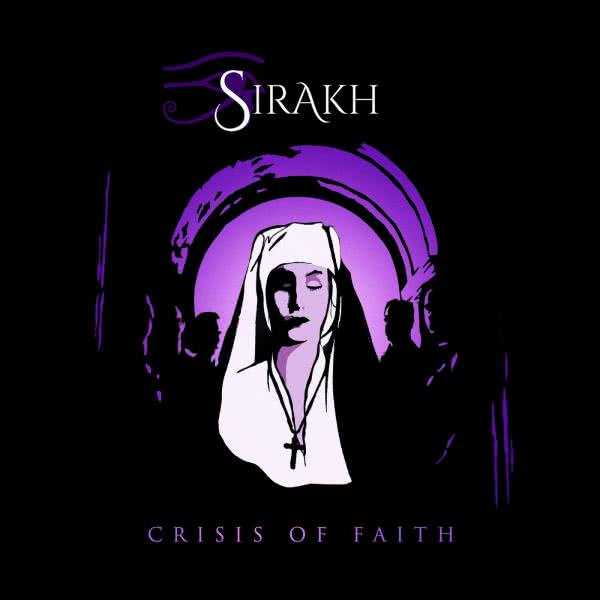 Sirakh - Crisis of Faith (2021) скачать