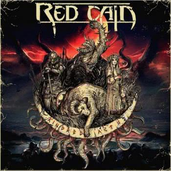 Red Cain - Kindred: Act II (2021) скачать