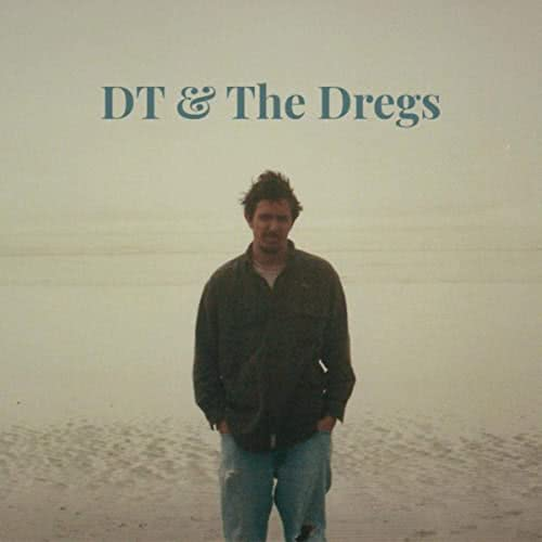 David Thomas - DT & The Dregs (2021) скачать