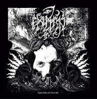 Exumbras - Beyond Death And Eternal Void (2021) скачать