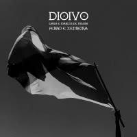 Dioivo - Ferro E Xenreira (Single) (2021) скачать