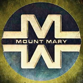 Mount Mary - Mount Mary (2021)