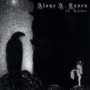 Aloys A. Raven - It Domr (2021) скачать