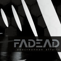 Fadead - Anacreonean Affairs (2021) скачать
