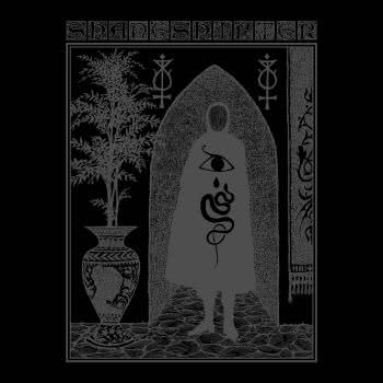 Shapeshifter - The Darkest Night (2021)